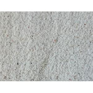 Dodatek antypoślizgowy do farb NS200 Rust Oleum