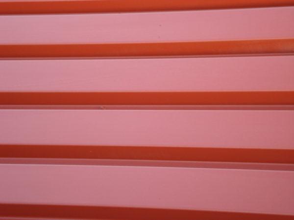 Farba do dachu Noxyde