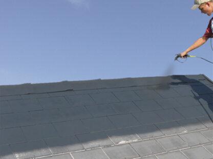 farba do malowania dachówek dac hydro plus malowanie dachówek na dachówki farby rust oleum