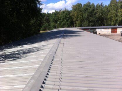 farba na dach do dachu noxyde antykorozyjna dachy dachów farby antykorozyjne blaszany metalowych stalowych metalowe stalowe malowania trapezowych peganox rust oleum (70)