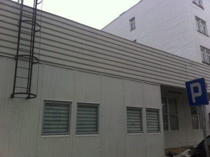 farba na dach do dachu noxyde antykorozyjna dachy dachów farby antykorozyjne blaszany metalowych stalowych metalowe stalowe malowania trapezowych peganox rust oleum