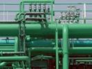 Farba na metal szybkoschnąca Alkythane 7500 Rust Oleum