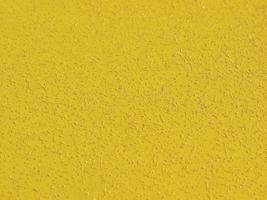 Farba antypoślizgowa na schody 7100NS Rust oleum