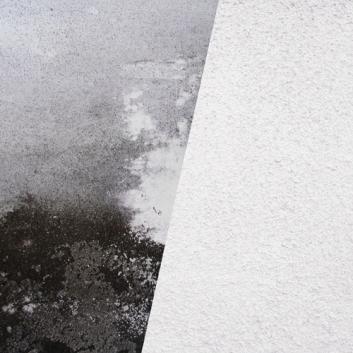 Farby do malowania wilgotnych ścian Durbocem na wilgoć do piwnic piwnicy na wilgotne ściany wilgotna ścianę
