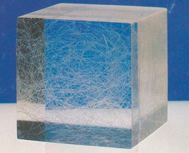 Włókna polipropylenowe do zbrojenia betonu fibermesh