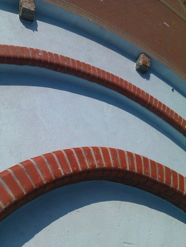 Farba do malowania fontanny Rust Oleum 5500