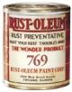 Podkład antykorozyjny - Rust-Oleum 769/780/788 Grunt