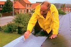 Naprawa dachu zimą i podczas deszczu masa uszczelniająca na dach papę balkon taras komin