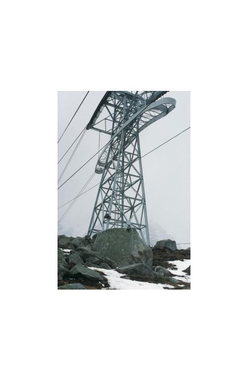 Podkłady epoksydowe 9170-9180 Rust Oleum Grunty