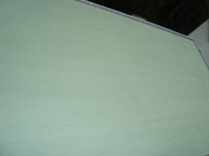 Naprawa przecieku na dachu Dacfill