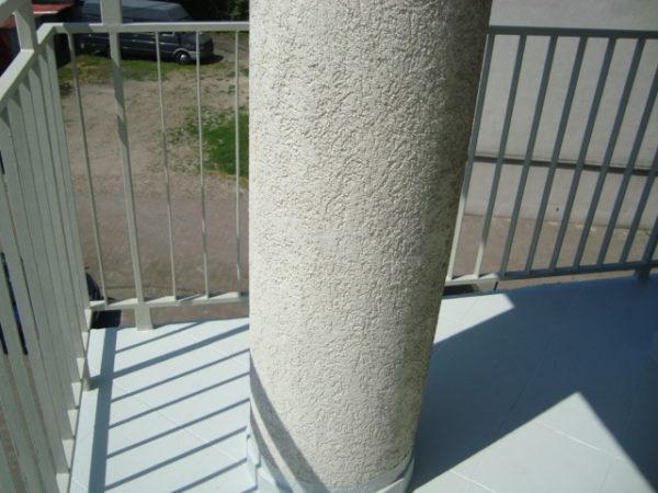 uszczelnienie tarasu izolacja dacfill balkonu farba na taras balkon