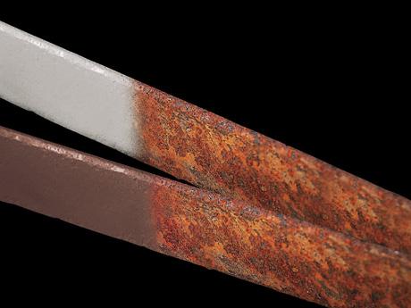 Grunt antykorozyjny w sprayu Rust Oleum 2169 Hard Hat Podkład