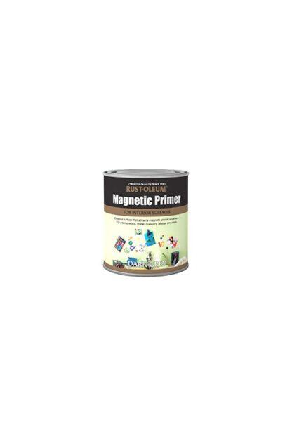 Grunt magnetyczny Rust Oleum Farba