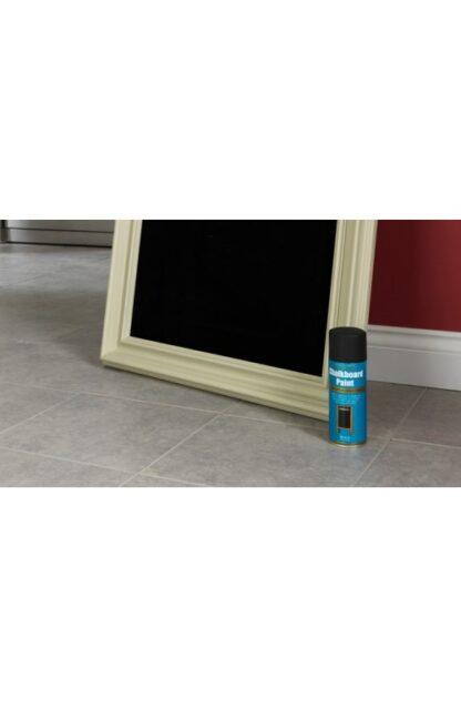 Spray do tablic Chalkboard Rust Oleum