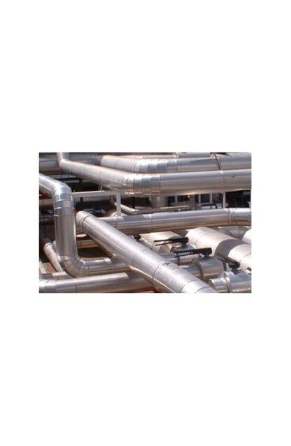 Spray metaliczny na aluminium stal nierdzewna Rust Oleum Hard Hat 2111 2115 2116