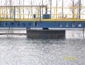 Izolacja bitumiczna fundamentów i betonów