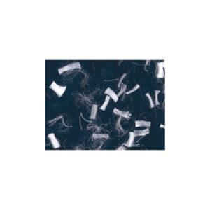 Włókna polipropylenowe do betonu zbrojenie betonu mikrozbrojenie wtórne