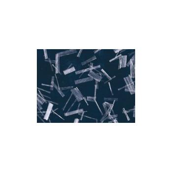 Fibermesh 300 Włókna polipropylenowe do betonu zbrojenie betonu mikrozbrojenie wtórne