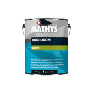 Farba do malowania wilgotnych ścian piwnic Durbocem Rust Oleum Powłoka na wilgotne ściany mury beton