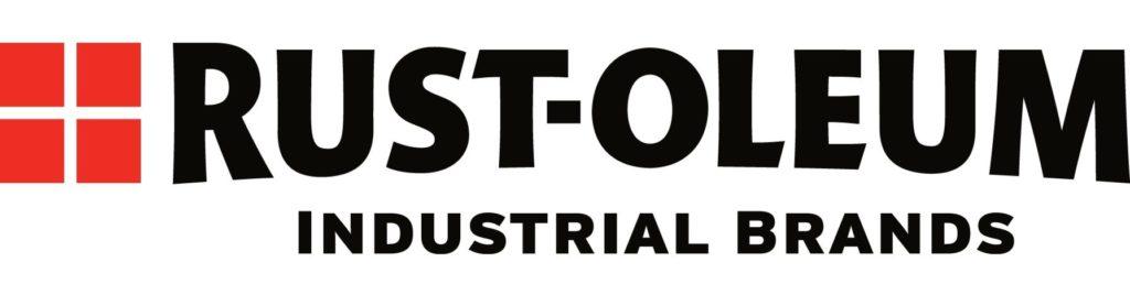 rust oleum farby przemyslowe szczecin antykorozyjne posadzki zywiczne antyposlizgowe uszczelnienie dachu polska powloki spraye