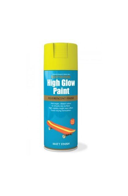 spray-odblaskowy-farba-lakier-fluorescencyjny-aerozol
