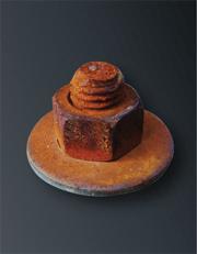 Smar uniwersalny penetrujący-odrdzewiający w sprayu – X1 1610 rust oleum