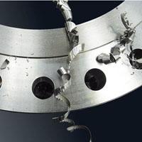 Smar chłodzący do cięcia, wiercenia i gwintowania – X 1611 rust oleum Olej chłodziwo do metalu