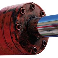 Preparat do czyszczenia silników, maszyn i ciężkich zabrudzeń – X1 1631 rust oleum środek płyn