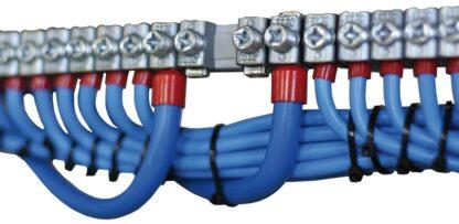 Środek do czyszczenia elektroniki i urządzeń elektrycznych – X1 1632 rust oleum preparat płyn