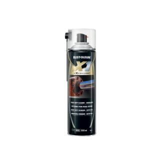Środek do czyszczenia silników, maszyn i ciężkich zabrudzeń Rust-Oleum X1 1631