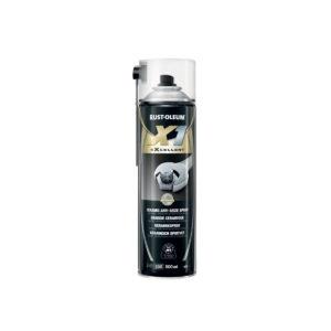 Smar ceramiczny w sprayu Rust-Oleum X1 1616