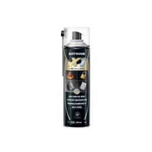 Smar uniwersalny w sprayu Rust-Oleum X1 1610